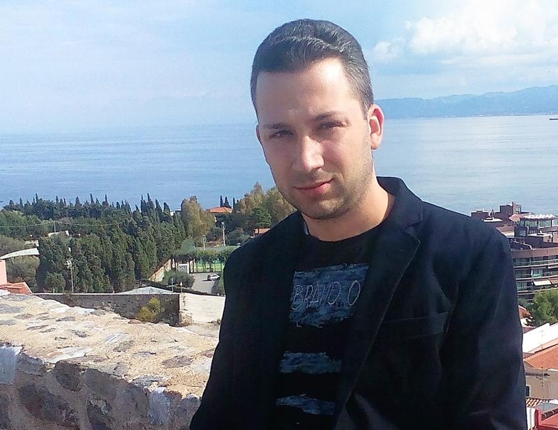 """IСъветниците - Христо Кавалски, БСП: """"Първа грижа на общинската политика трябва да са младите хора и техните проблеми"""""""