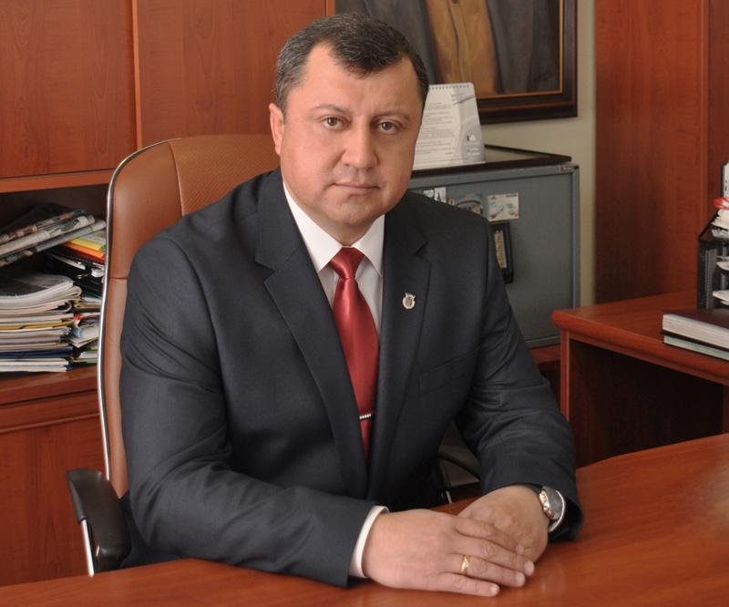 IКоледно обръщение на инж.Емануил Манолов, кмет на община Павликени