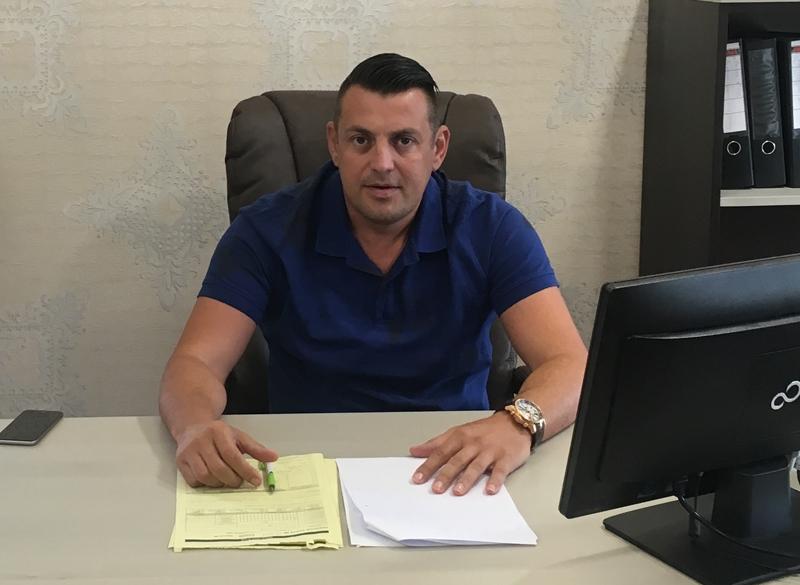 """IСъветниците - Христо Рачев, ГЕРБ:  """"Биопродуктите са вече търсени и високо ценени на пазара"""""""