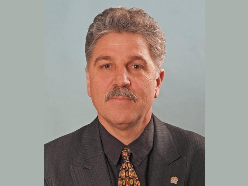 """IЛозан Лозанов, регионален мениджър на """"Телепол"""":  """"В съзнанието на хората от региона """"Телепол"""" е най-етичната компания от охранителния бранш"""""""
